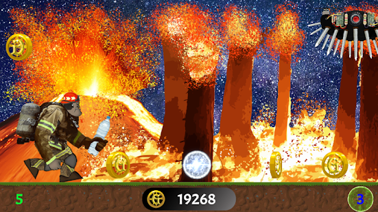 Download Oh My Gold! For PC Windows and Mac apk screenshot 5