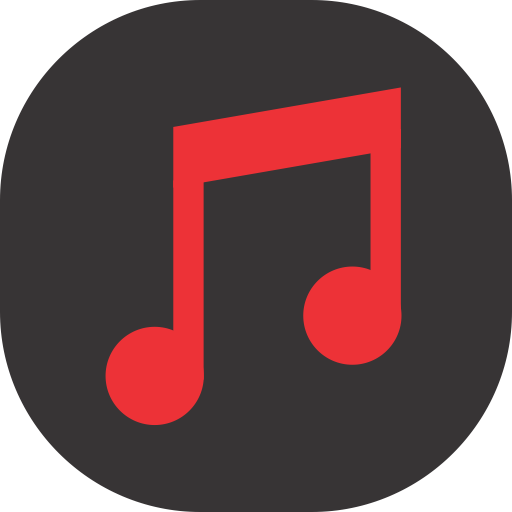 Mp3 Music Downloader and Player - Apps on Google Play