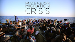 Europe in Chaos thumbnail