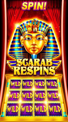 Lotsa Slots - Free Vegas Casino Slot Machines screenshots 1