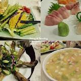 大富日本料理