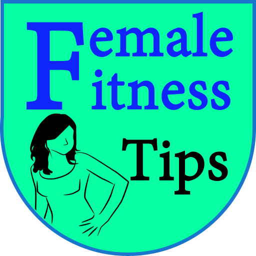 Female fitness guide