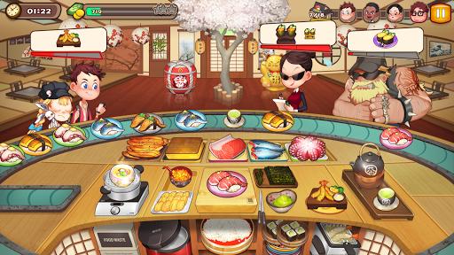 Cooking Adventureu2122 30300 screenshots 6