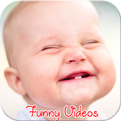Best Funny Videos HD