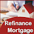 Refinance Mortgage file APK for Gaming PC/PS3/PS4 Smart TV