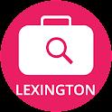 Jobs in Lexington, Kentucky icon