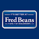 Fred Beans for PC-Windows 7,8,10 and Mac