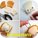 DIY (Do it yourself) icon