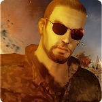 Special Ops - Action FPS Game 1.00 Apk