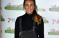 Dani Dyer signs up to Love Island