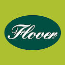 MyFlover icon