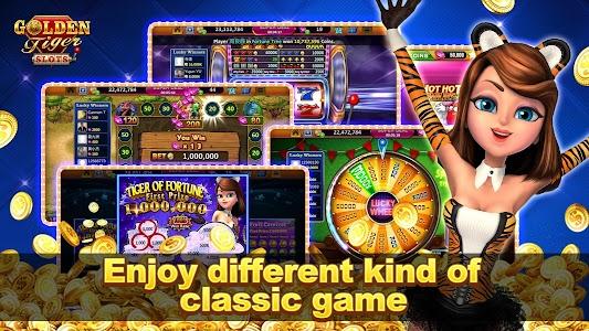 Recension av luckyclic italia casino på nätet