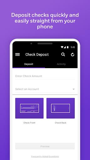 E TRADE Mobile Pro  screenshot