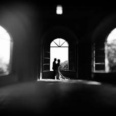 Wedding photographer Giuseppe Greco (greco). Photo of 28.07.2016