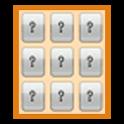 Choice Game icon