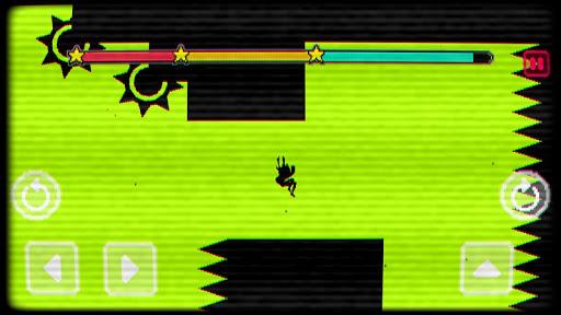 Escape Hero android2mod screenshots 4