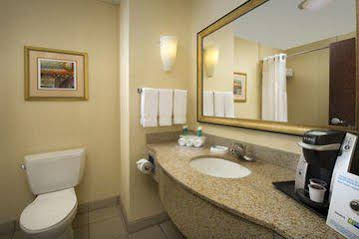 Holiday Inn Express and Suites San AntonioWest