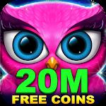 Slots Fortune: Free Slot Machines 1.1.2
