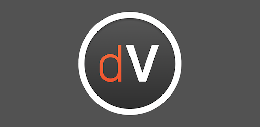 Welcome to deVicers 3-month therapy app! Beat your Binge Eating Disorder.