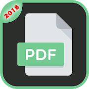 Download PDF Viewer && eBookReader APK for Android Kitkat