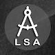 cMate-LSA. Life-Saving Appliance Code Download on Windows