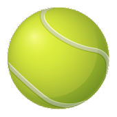 Tennis Counter