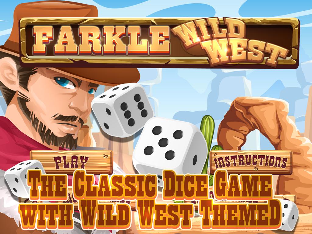 casino craps online wild west spiele