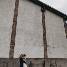 Wedding photographer Sergey Bitch (ihrzwei). Photo of 21.08.2017