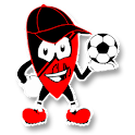Clube União Micaelense Football Tournament icon