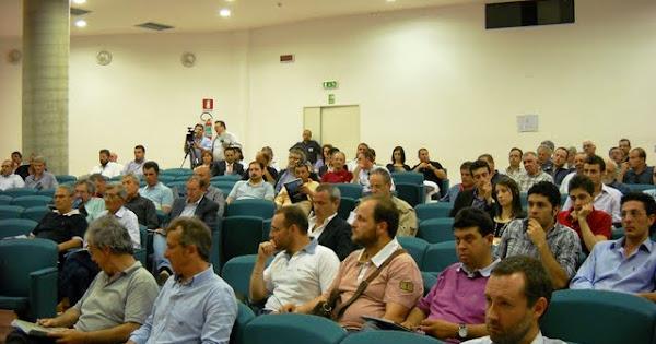 2010-06-25 Convegno Inycon 2010