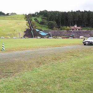 アルト HA36S X  2WD CVTのカスタム事例画像 ジェロニモさんの2019年10月08日02:04の投稿