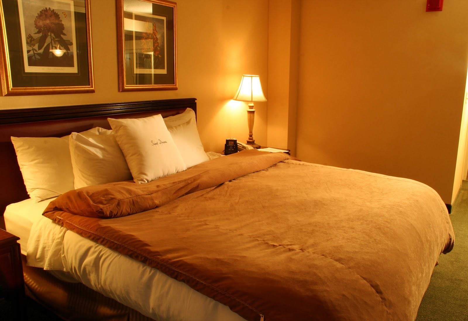 Hotel-suite-bedroom.jpg