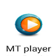 MT Player APK