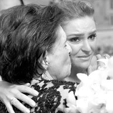 Wedding photographer VALERIA QUINTERO (valeriaquintero). Photo of 04.08.2016