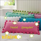 Pillow Design Mod
