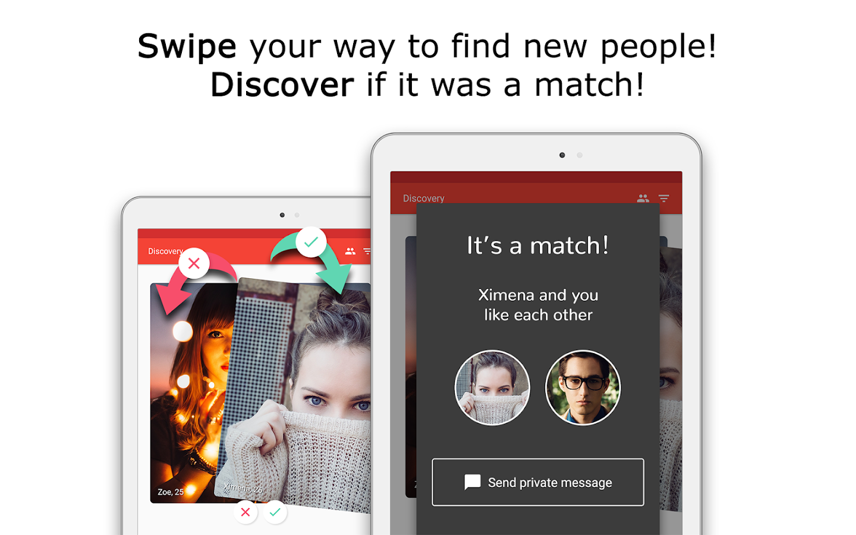 dating gratis match