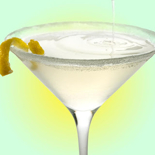 Vodka Cointreau Lemon Recipes