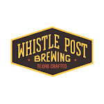 Whistle Post Brewery