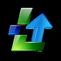 AutoStart - No root icon