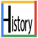 History Override