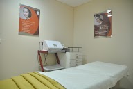 Kaya Skin Clinic photo 4