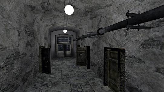 Horror Hospital® 2 | Horror Game 6