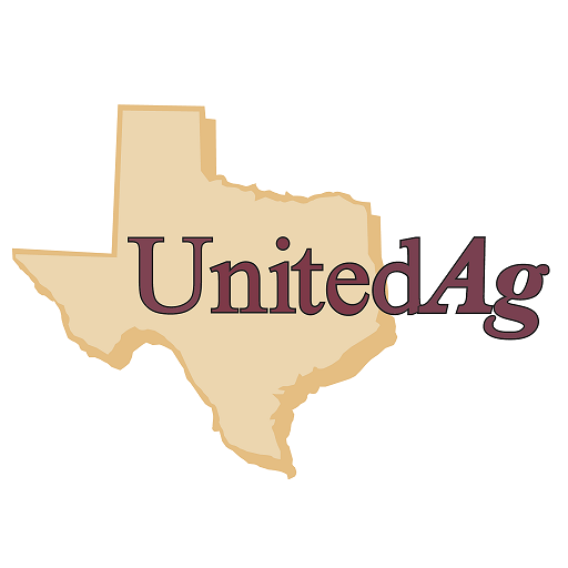 United Ag Cooperative