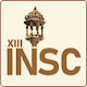 INSC 2019 for PC-Windows 7,8,10 and Mac