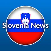 Slovenia News