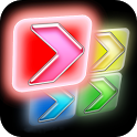 Magic Arrows icon