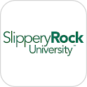 Slippery Rock University of PA icon