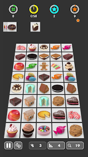 OLLECT - Pair Matching Game for PC-Windows 7,8,10 and Mac apk screenshot 8