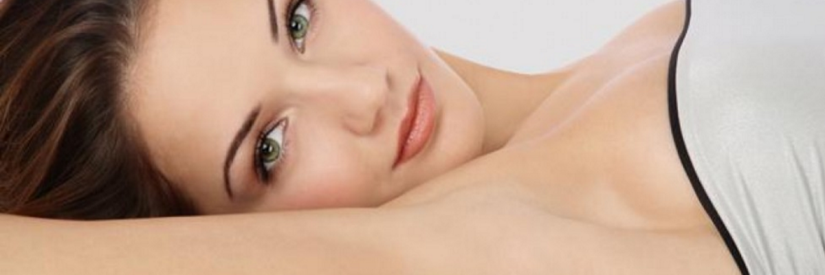 Botox for Hyperhidrosis in Marylebone