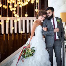Wedding photographer Lady Di (photoladydi). Photo of 27.09.2016
